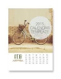 best 25 2015 calendar template ideas on pinterest 2017 calendar