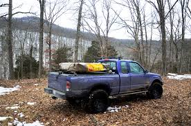 toyota old truck roof top tent on tacomaaugie u0027s adventures