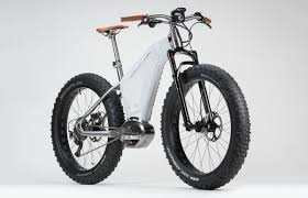 philippe starck philippe starck mass electric bicycles are one hell of a power boost
