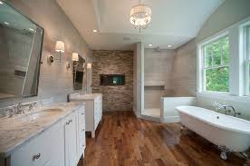 custom home interior design berwyn custom home winslow interiors interior design and