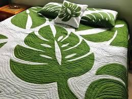 hawaii pattern meaning hawaiian quilt patterns for beginners hawaiian quilt patterns