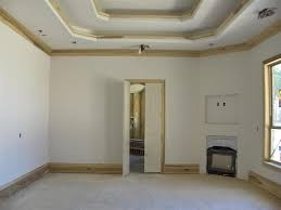 ceiling paint ideas how to paint tray ceilings with color