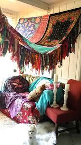 Hippie Interior Design Best 25 Hippie Chic Decor Ideas On Pinterest Hippie Style Rooms