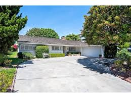 2341 irvine ave newport beach ca 92660 mls oc17087250 redfin