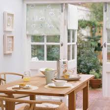 ideal home interiors conservatory breakfast room traditional conservatory ideas