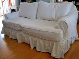 How To Make A Sofa Cover by Make A Sofa Cover Make Your Own Loveseat Protector Storybook Woods