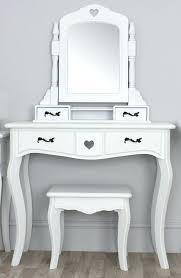 hollywood mirror lights ikea vanities diy vanity mirror with lights ikea ikea vanity mirror set