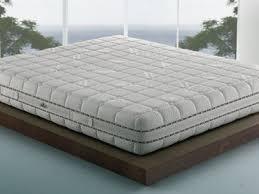 dorelan materasso dorelan materassi riposo su misura materassi