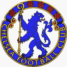 what does the logo what does the in the chelsea fc logo updated 2017 quora