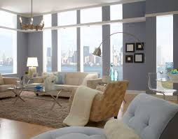 colonial home interior design acuitor com