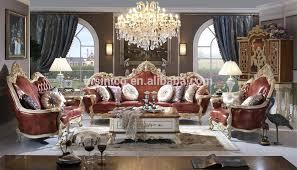 Royal Furniture Living Room Sets Royal Living Rooms Royal Living Room Furniture With Royal Living