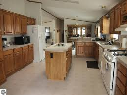 Kitchen Cabinet Refacing Michigan Kitchen Cabinets Traverse City Get Inspired With Home Design And