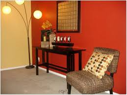 home design wall paint color combination modern pop designs for