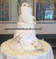 bespoke wedding cakes asian wedding cakes product bespoke collection style 43