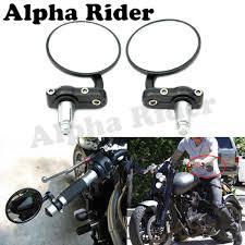 motocross bikes yamaha online get cheap dirt bike mirror aliexpress com alibaba group