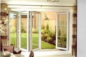 Closet Door Opening Size by 6 Foot Sliding Glass Door Gallery Glass Door Interior Doors