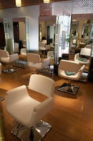 home hair salon decorating ideas 100 salon decor ideas images interior interior design ideas