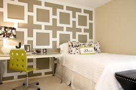 Bedroom Decorating Ideas Feature Wall Fresh Guest Bedroom Decorating Ideas And Pictures 11767