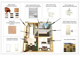 Garage Plans With Living Space Apartments Licious Garage Plans Apartment Detached Garge House