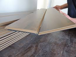 Tapping Block For Laminate Flooring How To Install Laminate Flooring Roses And Wrenches