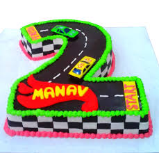 hot wheels cake wheels cake