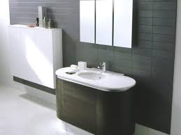 unique bathroom vanities ideas bathroom unique bathroom vanities 46 bathroom vanity mirrors