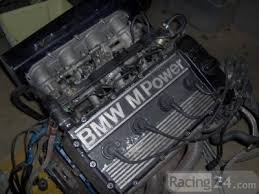 bmw e30 engine for sale m3 s14 groupe a engine