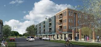 Cottage Grove Wi Apartments by Carbon Apartments Madison Wi Apt Madison Apartment Living