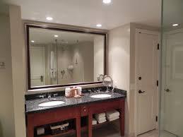 furniture modern white kitchen cabinets tuscan style emerald