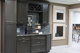 best waterproof material for kitchen cabinets new home improvement products at discount prices