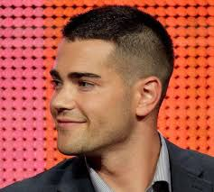 celebrity hairstyle vizualizer 4 tips for pulling off the buzz cut