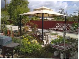 Home Depot Patio Gazebo by Patios Using Stunning Garden Winds Gazebo For Cozy Outdoor