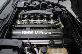 m5 bmw motor 1991 e34 bmw m5 worth 18 900