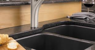 how to change a kitchen faucet faucet how to install kitchen faucet wonderful on the side of