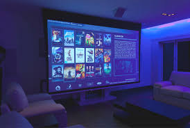 Home Cinema Design Uk by Planning A Bespoke Home Cinema Installation Your Complete