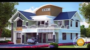 kerala home design 2017 trends with modern single floor of house