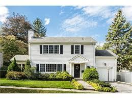 100 millard house instant house 2014 millard county
