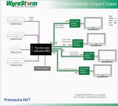 usoc wiring diagram usoc wiring diagrams