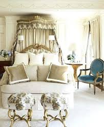 white and gold room decorations living room living room ideas