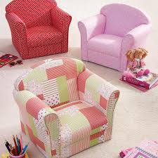 arm chair kids chairs armchairs little kids couch kids round