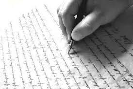 el alquimista escribiendo para hacer el alquimista escribiendo para hacer catarsis asuntos varios