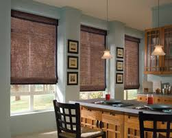 Dark Brown Roman Blinds Bamboo Blind U2013 Practical Tips And Useful Information U2013 Fresh