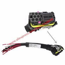 Gm Wiring Harness Terminals Online Buy Wholesale Automotive Wiring Harness Connectors From