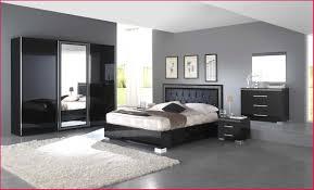 ensemble chambre à coucher adulte chambre adulte moderne taupe avec chambre adulte noir et or idees et