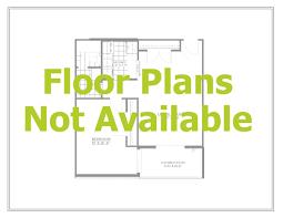 floor plans u2013 landmark apartments