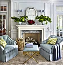 Best Interior Design Images On Pinterest Living Spaces - Living room designs 2012