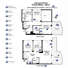 Easy Home Design Online Create Make Your Own House Floor Plan Interior Design Rukle Shine