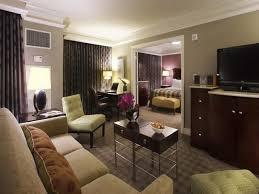 Living Room Decoration Ideas Design Ideas For Living Room And Dining Room Combo Remodel Living