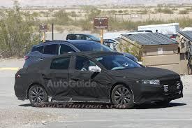 honda accord reviews specs u0026 2018 honda accord redesign specs and review 2018 car review
