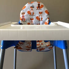 Ikea Antilop High Chair Tray Ikea High Chair Home U0026 Interior Design